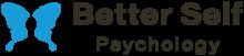 Better Self Psychology Logo