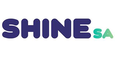 Shine SA Logo