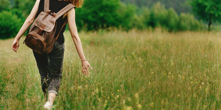 Better Self Psychology Positive Thinking Girl