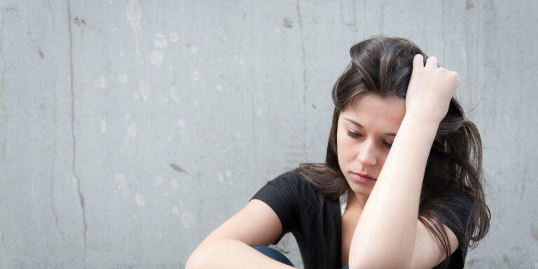 Better Self Psychology Understanding Emotional Distress